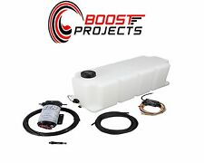 AEM 50 State Water Injection Kit for Turbo Diesel Engines 30-3111