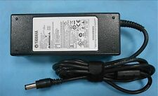 NEW AC Charger Adapter Cord for Yamaha PSR S550 S550B S700 S710 S900 S910 Keyboa