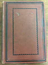The Life and Works of Albert Durer 1st edition 1869