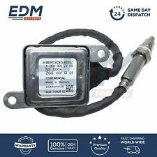 Mercedes-Benz Nox Sensor A0009052709 A0009053403 A0009050008 A0009059603 Genuine