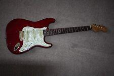 Fender Squier Protone Stratocaster Mik
