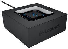Logitech Bluetooth Audio Adapter[980-000914]