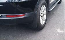 NUOVO VOLKSWAGEN TIGUAN 2007-2011 con motore a benzina coperchio di protezione 5N0825235