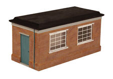 Graham Farish Scenecraft N Gauge 42-047 - Hampton Hill Platelayers Hut