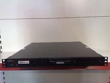 Lucent VPN Firewall Brick 350 AC