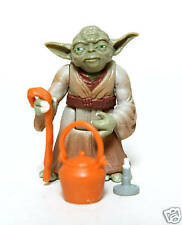 Star Wars Yoda Loose