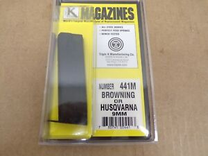 Browning Model 1903 Magazine by Triple K #441M