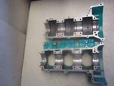 21H17 Kawasaki ZXi 1100 1996 Crankcase Set 14001-5348