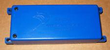 Parrot Replacement BlueBox CK3000 Brain Blue Box Unit Only