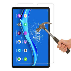 "Gard® Tempered Glass Screen Protector for Lenovo Tab M10 Plus FHD 10.3"" Tablet"