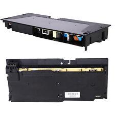 For Sony PS4 Slim ADP-160CR Power Supply CUH-2015A N15-160P1A Power Supply HAU