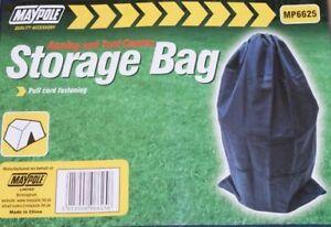 Awning / Tent Storage Bag Blue -  Caravan /Camping