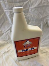 FJC Pag 150 Air Conditioning Oil 1 Quart (946ml)