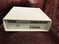 Racal Datacom Excalibur DSU 6456, 15-28A101101AA