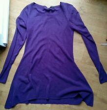 George Crew Neck Regular Size Jumpers & Cardigans for Women