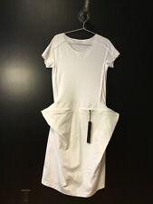 NWT RUNDHOLZ Mainline Dress/Skirt