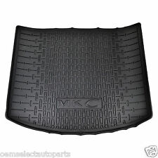 OEM NEW 2015-2017 Lincoln MKC Rear Cargo Area Floor Protector Mat Tray