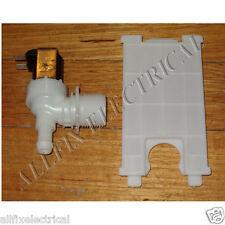 Bosch Dishwasher Solenoid Fill Valve 167025