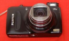 Fujifilm FinePix EXR300 12.0MP, Zoom ottico: 15x, Flash Pop Up Fotocamera digitale