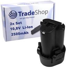 Makita Mr051 in Akkus & Ladegeräte für Elektrowerkzeuge | eBay