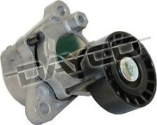 DAYCO AUTOMATIC BELT TENSIONER for HYUNDAI ACCENT i20 i30 KIA SOUL APV2764