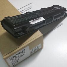 Genuine 48WH Battery Toshiba M801 M801D M805 M805D M840 M840D M845 PA5024U-1BRS