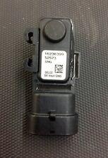 Saab 9-3 Charge Air Absolute Pressure Sensor