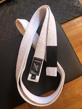 Hayabusa Jiu Jitsu Belt Brand New Size A2
