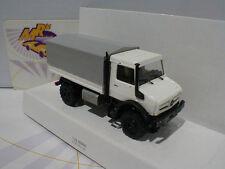 Busch Auto-& Verkehrsmodelle mit Lkw-Fahrzeugtyp für Mercedes