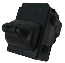 Passenger Electric Power Window Door Switch Control Lock 02-10 Dodge Ram 4 Door
