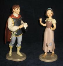 WDCC Disney I'm Wishing For the One I Love Prince Snow White 11K 414120 MIB COA