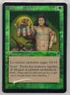 MTG Magic ODY FOIL - Seton's Desire/Désir selon Selton, French/VF
