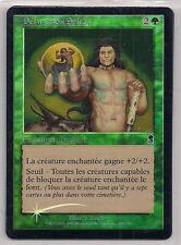 MTG Magic ODY FOIL - Seton's Desire/Désir selon Selton, French/VF