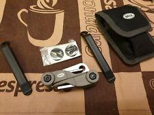Bell ultra tool bicycle multitool road bike allen key kit multi tool 3