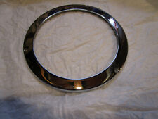Case Light Rings, Mint, 200 300B 800 900 930 430 530 630 1030 A11275 tractor