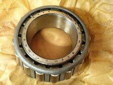 Timken 2777 bearing cone, made in Canada