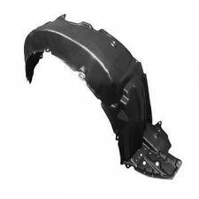 fits 2011-2013 SCION TC Front PASSENGER Bumper Inner Fender Splash Shield Liner
