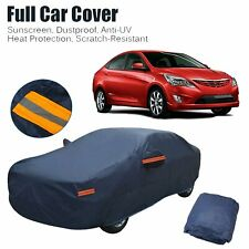 PORSCHE 912 CAR COVER Ultimate Full Custom-Fit All Weather Protection