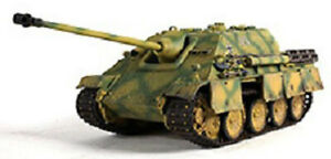 Modellauto Forces of Valor German SD.KFZ.173 Auf Panther I Jagdpanther 194 1:3