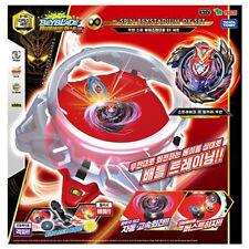 Beyblade Burst B-96 Infinite Spin Beystadium DX (Free Express shipping)
