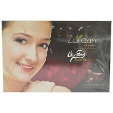 Zordan 100 % Natural Facial Kit 114 gm (Pack Of 5) (Choose Variation)