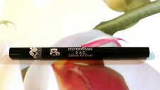 Mirenesse D.A.D Define Art Duet Thick Thin 24hr Liquid Eye Liner Black - RRP $39