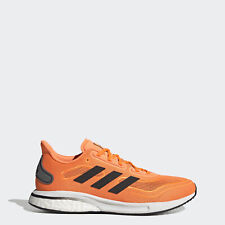 adidas Supernova Shoes Men's Athletic & Sneakers