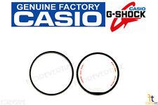 CASIO G-Shock GW-500A Original Crystal / Crystal Gasket GW-510A
