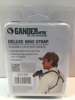 Brand New 4pk Gander Mtn heavy duty Turkey Hunting Decoy Stake  vpn# XJYT003