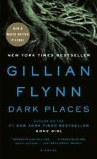 Dark Places Flynn, Gillian