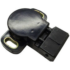 FITS MITSUBISHI THROTTLE POSITION SENSOR