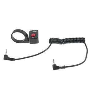 lanc Fernbedienung Start Stop Controller für blackmagic bmcc bmpcc Kamera