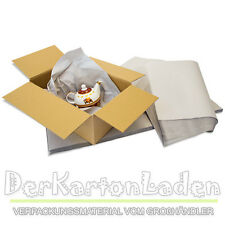 2 KG Seiden-Papier 500x760mm Packpapier Packseide