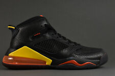 Nike Jordan Mars 270 Herren Sneaker Basketball Sportschuhe CD7070-009 NEU
